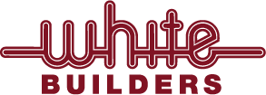 White Builders Inc.
