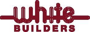 White Builders Inc.
